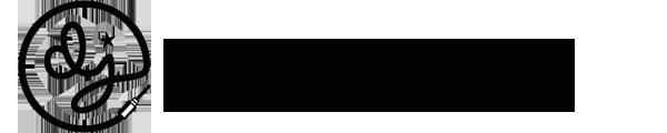 Диджей на праздник свадьбу в Москве - Dj Макс Марфин Logo